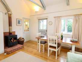 Oreo's Cottage - Cornwall - 993653 - thumbnail photo 6