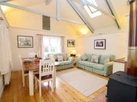 Oreo's Cottage - Cornwall - 993653 - thumbnail photo 7