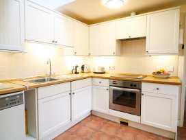 Oreo's Cottage - Cornwall - 993653 - thumbnail photo 8