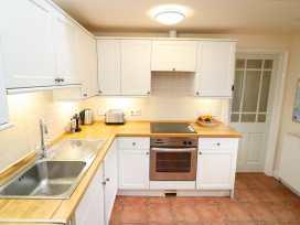 Oreo's Cottage - Cornwall - 993653 - thumbnail photo 9