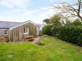 Oreo's Cottage - Cornwall - 993653 - thumbnail photo 18