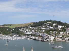 Harbour Heights - Devon - 994388 - thumbnail photo 5