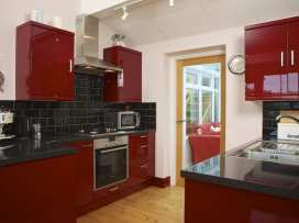 Harbour Heights - Devon - 994388 - thumbnail photo 9