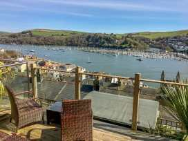 Harbour Heights - Devon - 994388 - thumbnail photo 3