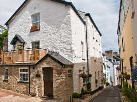 Courtyard House - Devon - 994420 - thumbnail photo 1