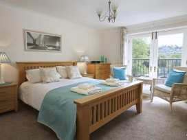 10 Dartmouth House - Devon - 994424 - thumbnail photo 6