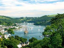 10 Dartmouth House - Devon - 994424 - thumbnail photo 17