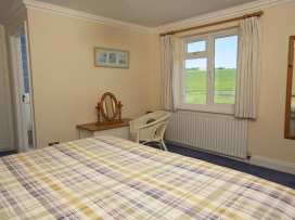10 Thurlestone Rock - Devon - 994437 - thumbnail photo 9