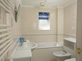 10 Thurlestone Rock - Devon - 994437 - thumbnail photo 12