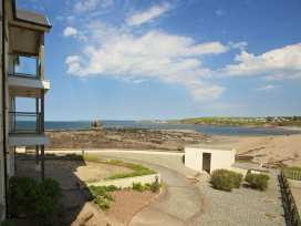 10 Thurlestone Rock - Devon - 994437 - thumbnail photo 16