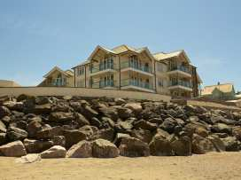 10 Thurlestone Rock - Devon - 994437 - thumbnail photo 17