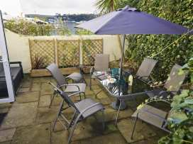 11 Ridge Hill - Devon - 994479 - thumbnail photo 8