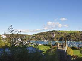11 Ridge Hill - Devon - 994479 - thumbnail photo 18