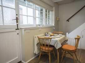 11 Robinsons Row - Devon - 994481 - thumbnail photo 11