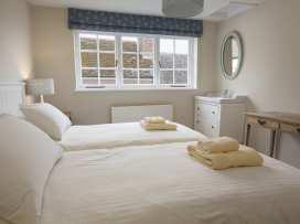 11 Robinsons Row - Devon - 994481 - thumbnail photo 18