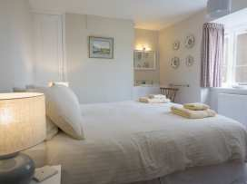 11 Robinsons Row - Devon - 994481 - thumbnail photo 20