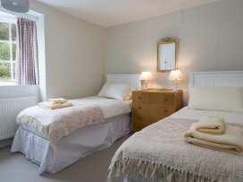 11 Robinsons Row - Devon - 994481 - thumbnail photo 24