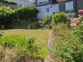 11 Robinsons Row - Devon - 994481 - thumbnail photo 28