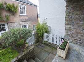 11 Robinsons Row - Devon - 994481 - thumbnail photo 33