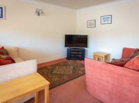 12 Dartmouth House - Devon - 994514 - thumbnail photo 3
