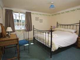 12 Dartmouth House - Devon - 994514 - thumbnail photo 8