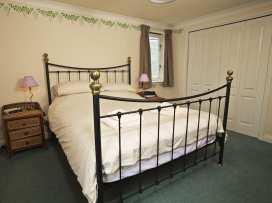 12 Dartmouth House - Devon - 994514 - thumbnail photo 9