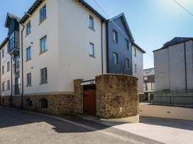 12 Dartmouth House - Devon - 994514 - thumbnail photo 16