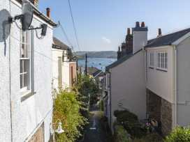 12 Robinsons Row - Devon - 994519 - thumbnail photo 17