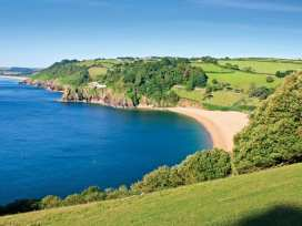 The Cottage, 13 Clarence Hill - Devon - 994526 - thumbnail photo 22
