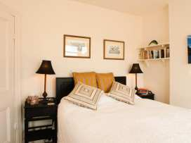 The Cottage, 13 Clarence Hill - Devon - 994526 - thumbnail photo 4
