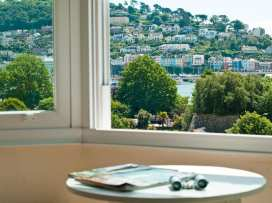 The Cottage, 13 Clarence Hill - Devon - 994526 - thumbnail photo 7
