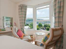 The Cottage, 13 Clarence Hill - Devon - 994526 - thumbnail photo 8