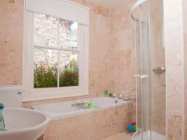 The Cottage, 13 Clarence Hill - Devon - 994526 - thumbnail photo 10