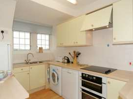 13 Links Court - Devon - 994533 - thumbnail photo 7