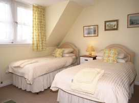 13 Links Court - Devon - 994533 - thumbnail photo 9