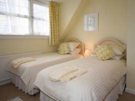 13 Links Court - Devon - 994533 - thumbnail photo 10