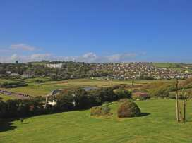 13 Links Court - Devon - 994533 - thumbnail photo 13