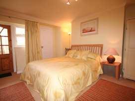 14a Courtenay Street - Devon - 994534 - thumbnail photo 3