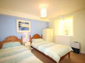14a Courtenay Street - Devon - 994534 - thumbnail photo 4