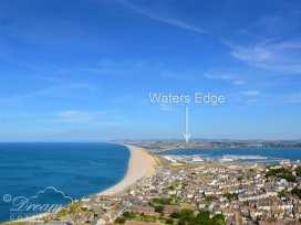 Waters Edge - Dorset - 994759 - thumbnail photo 2