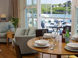 15 Dart Marina - Devon - 994815 - thumbnail photo 2