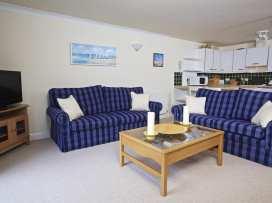 15 Dartmouth House - Devon - 994816 - thumbnail photo 4