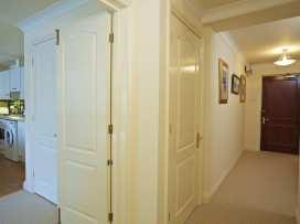 15 Dartmouth House - Devon - 994816 - thumbnail photo 8
