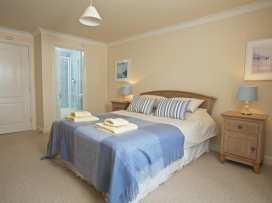 15 Dartmouth House - Devon - 994816 - thumbnail photo 9