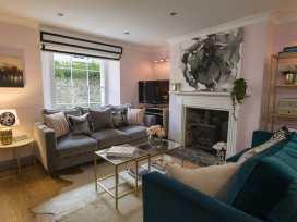 16 Courtenay Street - Devon - 994820 - thumbnail photo 1