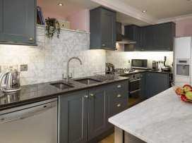 16 Courtenay Street - Devon - 994820 - thumbnail photo 6