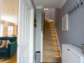16 Courtenay Street - Devon - 994820 - thumbnail photo 9