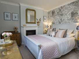 16 Courtenay Street - Devon - 994820 - thumbnail photo 14
