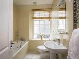 16 Courtenay Street - Devon - 994820 - thumbnail photo 16