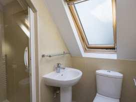 16 Courtenay Street - Devon - 994820 - thumbnail photo 21